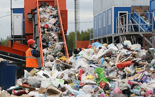 Власть и мусор: жителям Подмосковья пообещали «генеральную уборку». Чего ожидать?