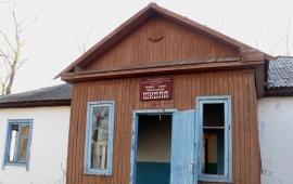 Ликвидация сельских школ пагубна для России