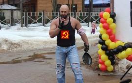 «Русский Лад» в Люберцах
