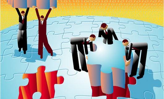 Реформа местного самоуправления в Можайском районе