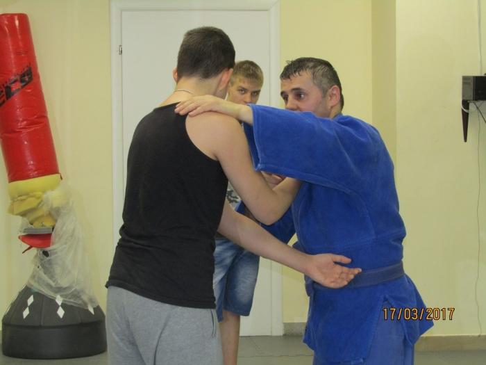 Мастер-класс проводит «РУССКИЙ ЛАД»