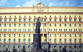 Депутаты-коммунисты Государственной Думы потребовали восстановить памятник Дзержинскому в Москве