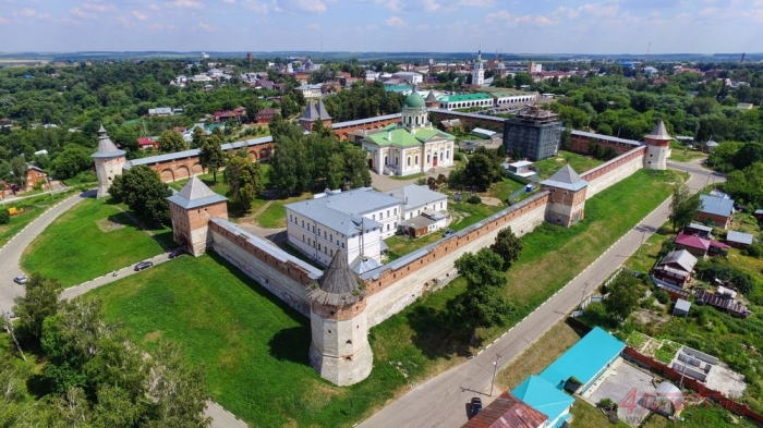 КПРФ укрепила позиции по итогам выборов в городском округе Зарайск