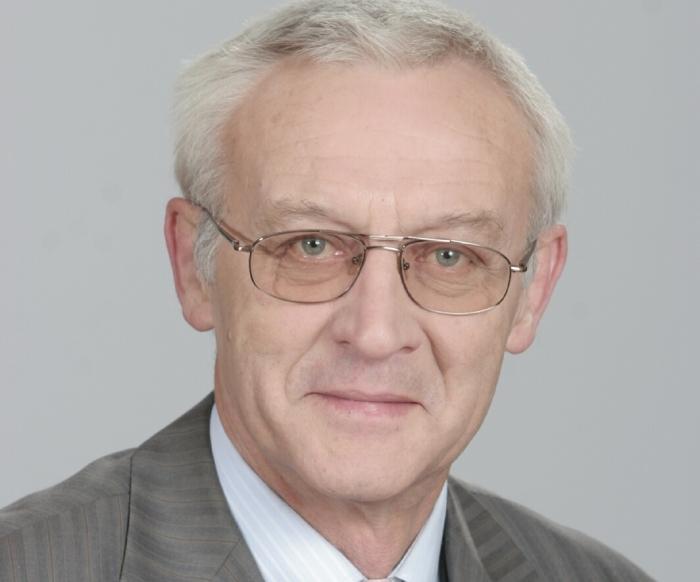 Памяти Владимира Алексеевича Михайлова