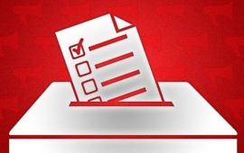 Не все избирательные участки в Серпухове доступны маломобильным избирателям