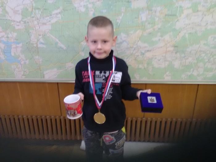 Турнир по шашкам к 100-летию Великого Октября прошел в Одинцово