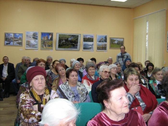 К 75-ой годовщине Сталинградской битвы