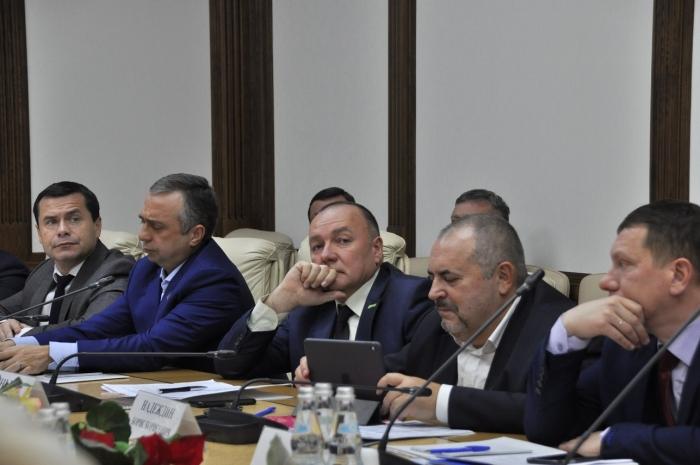 Станут ли доступными муниципальные выборы в Московской области для кандидатов и избирателей?