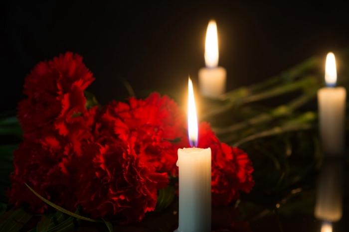 МК КПРФ выражает соболезнования родным и близким погибших в авиакатастрофе 11 февраля