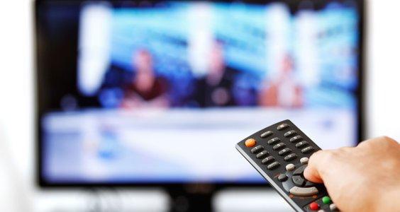 Остановить телебеспредел! Заявление Предвыборного Штаба кандидата в Президенты России П.Н. Грудинина