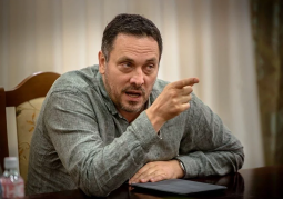 Максим Шевченко: Отравленный Волоколамск взбунтовался