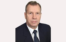 Отчетный  доклад  Солнечногорского  РК КПРФ за 2017-2018 гг.
