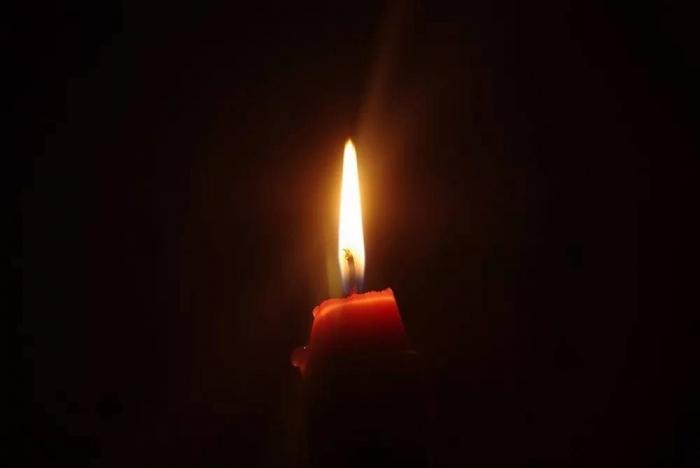 МК КПРФ выражает соболезнования родным и близким погибших при пожаре в Кемерово