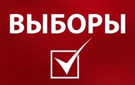 Можайские коммунисты отстояли свое право баллотироваться в местный Совет