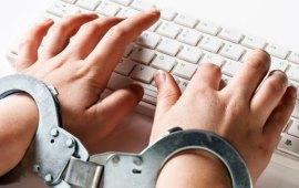 «ЕдРо» вводит цензуру соцсетей
