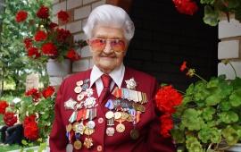 Остановись, вспомни, вдумайся: «Что значит Сталинград в судьбе твоей семьи?»