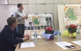 Королёвский ГК КПРФ отметил почётными грамотами сотрудников Мытищинского филиала МГТУ им. Н.Э. Баумана