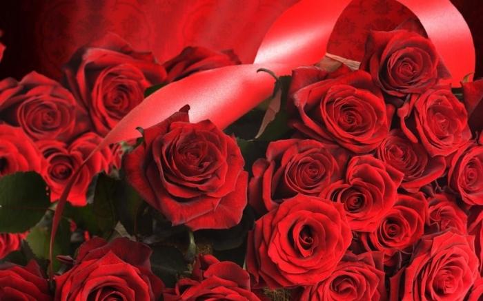 Поздравляем с Днём рождения лидера КПРФ Г.А. Зюганова