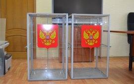 Выборы: где будут голосовать жители подмосковного Серпухова-15 или, как власть избавляется от избирателей?