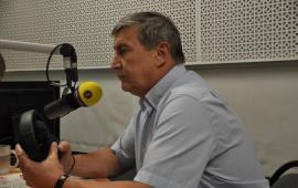 Прошли очередные радио дебаты кандидатов в губернаторы Подмосковья