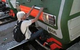 Бесплатный проезд для подмосковных пенсионеров в пригородных поездах с 1 августа 2018 года и во сколько это обошлось пенсионеру