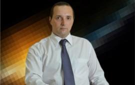 Депутаты коммунисты освободили видновских пенсионеров от земельного налога