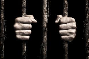 «Попал под пресс». Интервью с адвокатом находящегося под стражей депутата КПРФ Рината Шайдуллина