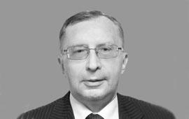 22 сентября 2018 года на 69 году жизни скоропостижно скончался депутат Совета депутатов, член фракции КПРФ Шекоян Алексей Суренович