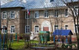 Андрей Чермошенцев принял участие в обсуждении основного вопроса о сносе детского сада №39