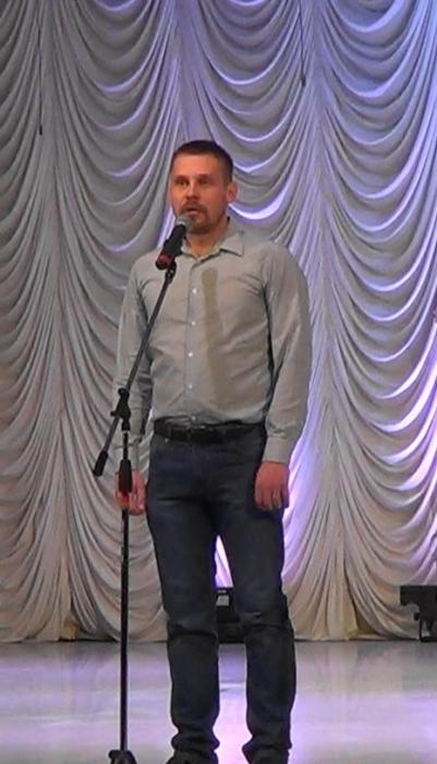 В Наро-Фоминске прошли праздничные мероприятия в честь 100-летия ВЛКСМ