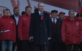 Александр Корнев: Правительство должно решать свои проблемы, не залезая в карман к простому народу