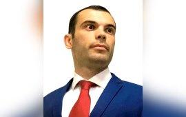 Избран новый глава Андреевки