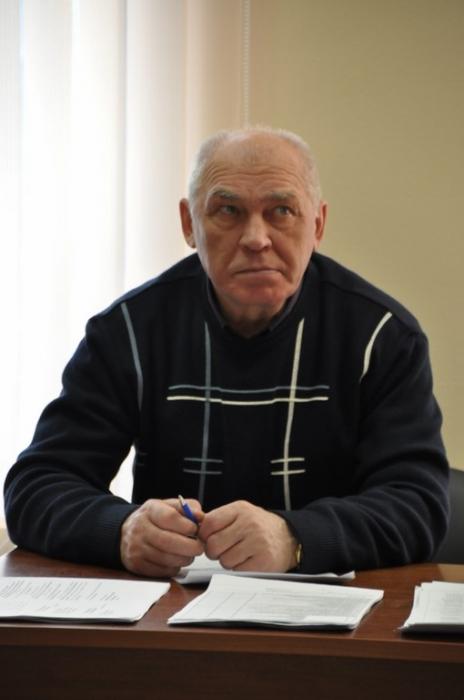 Прошёл Пленум Московского областного отделения КПРФ