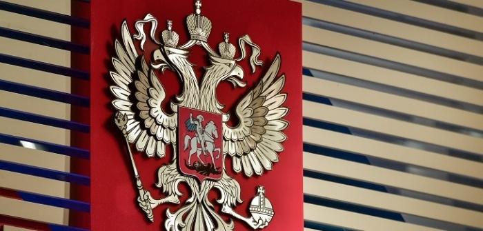 Со второй попытки «Единая Россия» отклонила проект «закона о стакане молока»