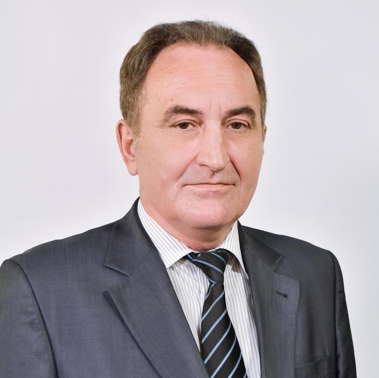 Н.И. Васильев