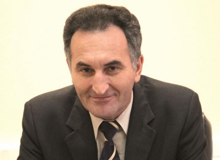 Николай Васильев: депутаты-коммунисты не собираются отсиживаться и отмалчиваться