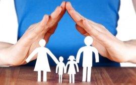 Лицом к лицу… Лиц детских не видать или как  решают в области проблемы детей-сирот