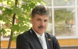 Кто голосовал за снятие Павла Грудинина с должности Председателя Совета депутатов города Видное