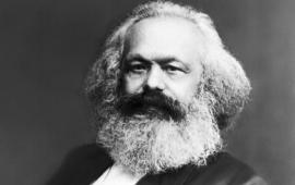 Актуальность теории Карла Маркса для молодежи в XXI веке