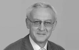 23 августа исполнилось бы 70 лет Михайлову Владимиру Алексеевичу…