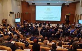 В.И. Кашин провел в Госдуме парламентские слушания на тему «Законодательные аспекты развития малых форм хозяйствования»