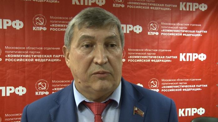 Константин Черемисов: Будет осуществлён тщательный контроль за проведением выборов