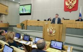 Михаил Авдеев: «СРО так и не стали реальной силой и защитой для строителей»