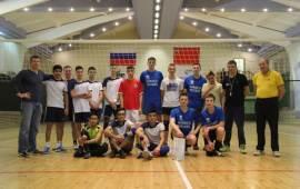 Развитие и популяризация спорта одна из ключевых задач КПРФ
