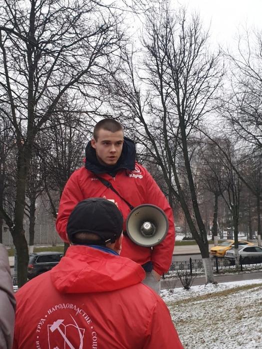 До выборов в Ленинском городском округе осталась неделя