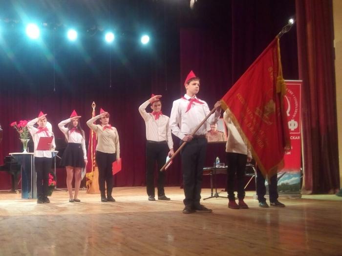 Жуковский - юбиляру Сталину