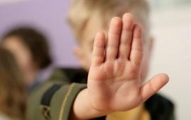 Пора бить в набат:  в России реальная угроза здоровью наших детей!