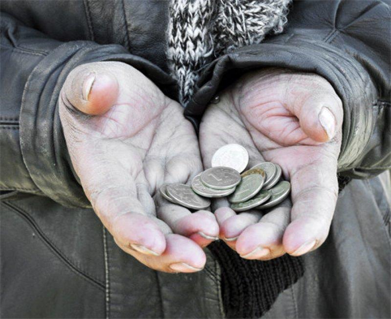Деньги бедным картинки