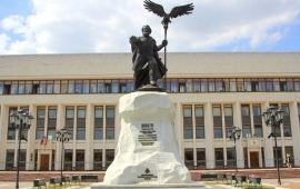 «Культурные субботники» обсудили в Королёве