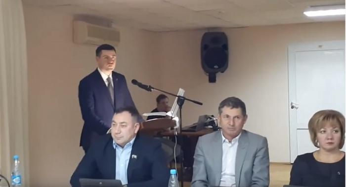 В администрации Чехова будет 18 управлений вместо трех